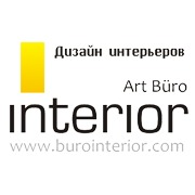 "Art - buro "" INTERIOR"""
